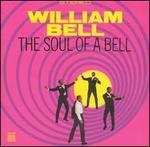 Soul of a Bell [Bonus Tracks]
