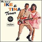 Soul of Ike & Tina Turner [Bonus Tracks]