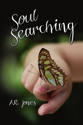 Soul Searching - Jones, A R
