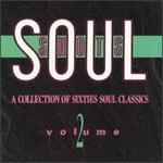 """Soul Shots, Vol. 2: The """"In"""" Crowd"""