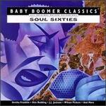 Soul Sixties