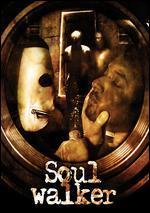 Soul Walker