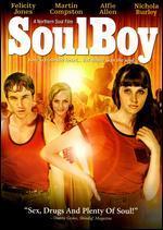 SoulBoy