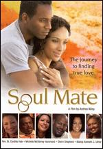 SoulMate - Andrea Wiley