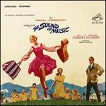 Sound of Music [50th Anniversary Edition]