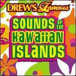 Sound of the Hawaiian Islands
