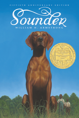 Sounder - Armstrong, William H
