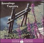 Soundings Tapestry