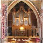 Sounds of Cranleigh