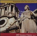 Sounds of Excellence: 200 Greatest Classics, Vol. 2