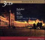 Sounds of Excellence: 200 Greatest Classics