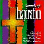 Sounds of Inspiration [Intersound]