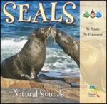 Sounds of Nature: Seals