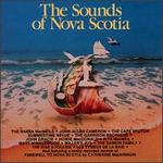 Sounds of Nova Scotia, Vol. 1