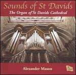 Sounds of St. David's