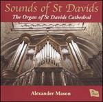 Sounds of St. David's