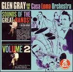 Sounds of the Great Bands, Vol. 1/Sounds of the Great Bands, Vol. 2