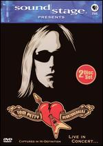 Soundstage: Tom Petty and the Heartbreakers