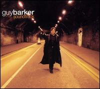 Soundtrack - Guy Barker