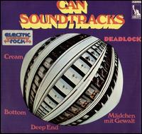 Soundtracks - Can