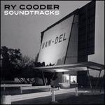 Soundtracks - Ry Cooder