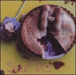 Sour Pie