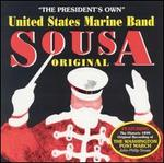 Sousa Original