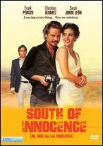 South of Innocence