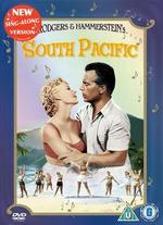 South Pacific: Sing-A-Long