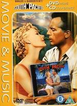 South Pacific [with CD] - Joshua Logan