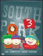 South Park: Season 03