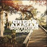Southern Blood [Deluxe Edition]