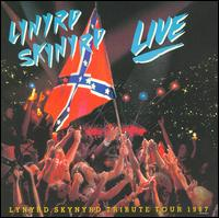 Southern by the Grace of God: Lynyrd Skynyrd Tribute Tour 1987 - Lynyrd Skynyrd