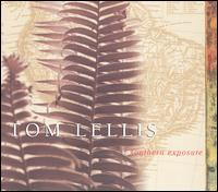 Southern Exposure - Tom Lellis