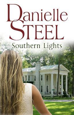 Southern Lights - Steel, Danielle