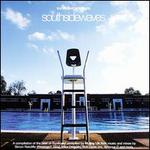 Southside Waves: The Best of Sunflower Compiled by Mutiny UK