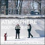 Southsiders [LP]
