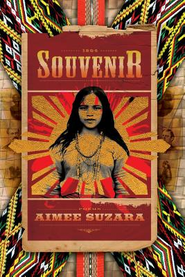 Souvenir - Suzara, Aimee