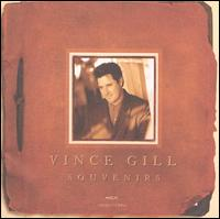 Souvenirs - Vince Gill