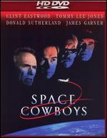 Space Cowboys [HD]