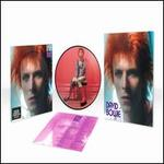 Space Oddity [Limited Edition]