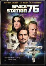 Space Station 76 - Jack Plotnick