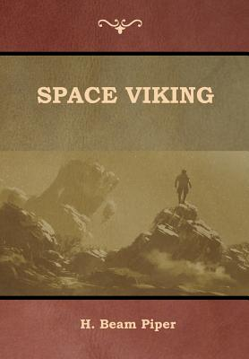 Space Viking - Piper, H Beam