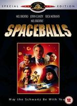 Spaceballs [Special Edition]