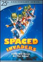 Spaced Invaders [25th Anniversary]