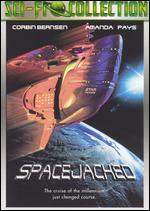 Spacejacked -