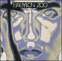 Spaceman - Babylon Zoo