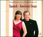 Spanish-American Songs