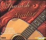 Spanish Guitar (Box Set)