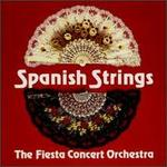 Spanish Strings